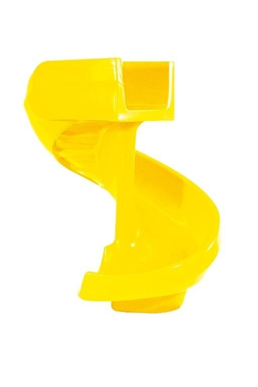 playground slides playgear by aj grant