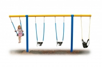 Early Childhood Swings