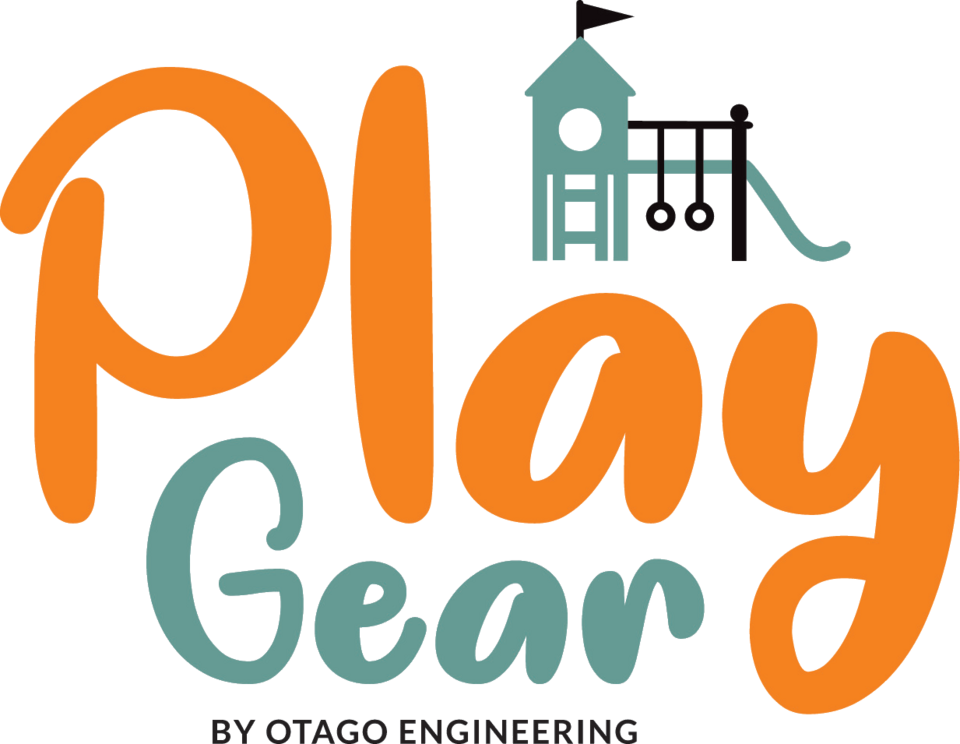 Playgear by Otago Engineering